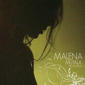 En el Solís by Malena Muyala