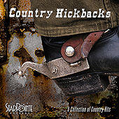 Country Kickbacks by Various Artists