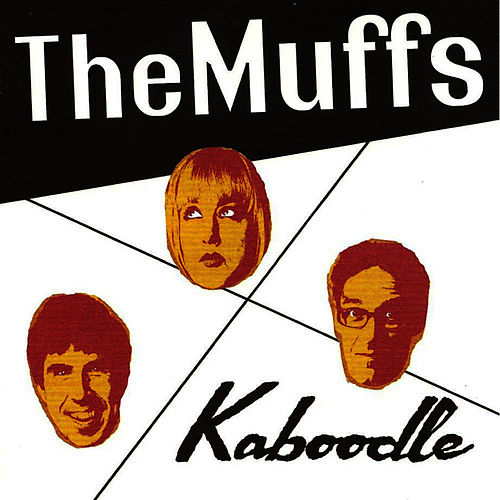 Kaboodle by The Muffs