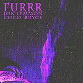 Furrr by Various Artists