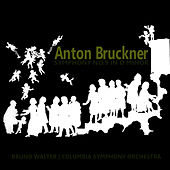 Bruckner: Symphony No. 9 in D Minor by Columbia Symphony Orchestra