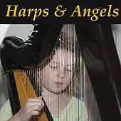 Harps And Angels by Various Artists