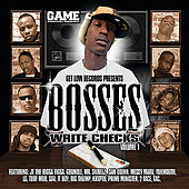Bosses Write Checks von Various Artists