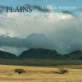 Plains by George Winston