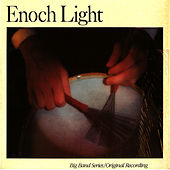 Big Band Series by Enoch Light