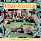 Hui Aloha by Hui Aloha