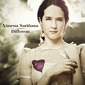 Different by Ximena Sariñana