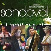 Zona Preferente by Sandoval