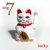 Sing 7: Lucky by Various Artists