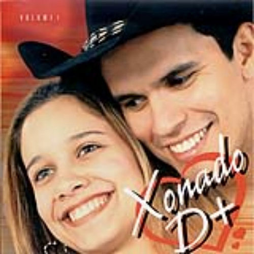 Xonado D+ by Various Artists