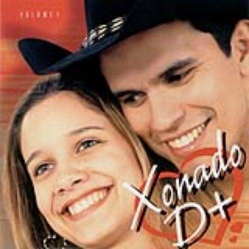 Xonado Demais - Volume 1 by Various Artists