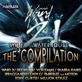 Ward 21 - The Compilation Vol.1 by Various Artists