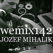 Wemix 142 - Minimal Tech House by Various Artists