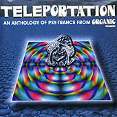 Teleportation by Various Artists