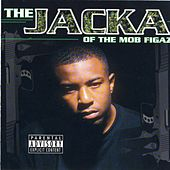 The Jacka by The Jacka