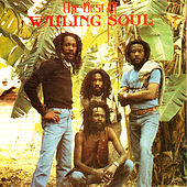 The Best of the Wailing Souls by Wailing Souls