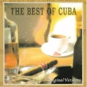 The Best of Cuba by Various Artists