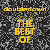 The Best of Doubledown by Various Artists