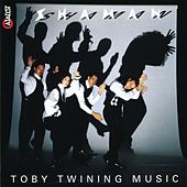 Shaman: Toby Twining Music by Toby Twining Music