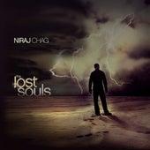 The Lost Souls Bonus EP by Niraj Chag