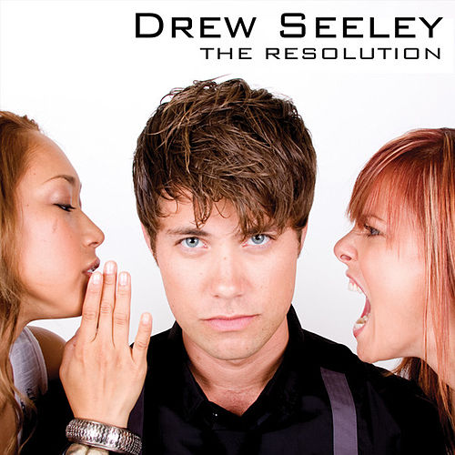 The Resolution von Drew Seeley