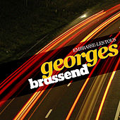 Embrasse-les Tous by Georges Brassens