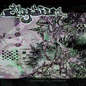 Elysium compiled by Chlorophil (Synchronos Recordings) by Various Artists