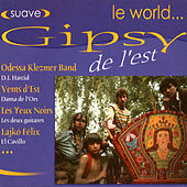 Le World… Gipsy De L'Est by Various Artists