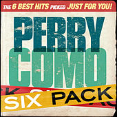 Six Pack - Perry Como - EP by Perry Como
