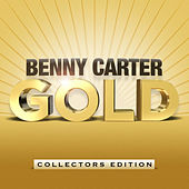 Benny Carter Gold by Benny Carter