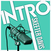 Intro - Skeeter Davis - EP by Skeeter Davis
