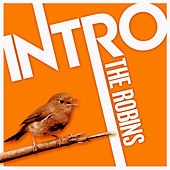 Intro: The Robins - EP by Robin S.