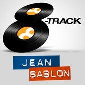 8-Track - Jean Sablon by Jean Sablon