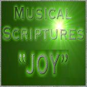 Musical Scriptures