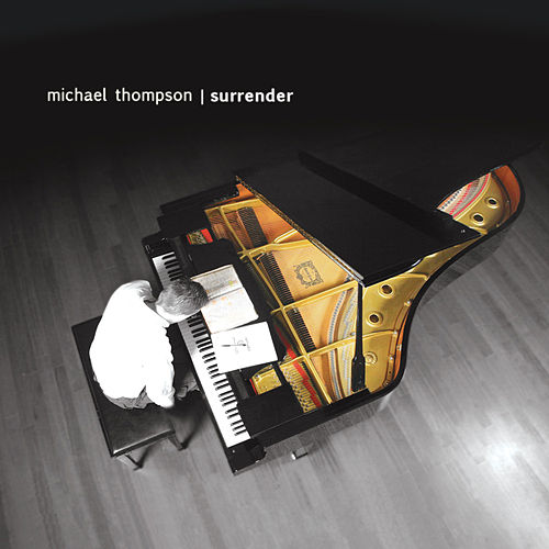 Surrender by Michael Thompson