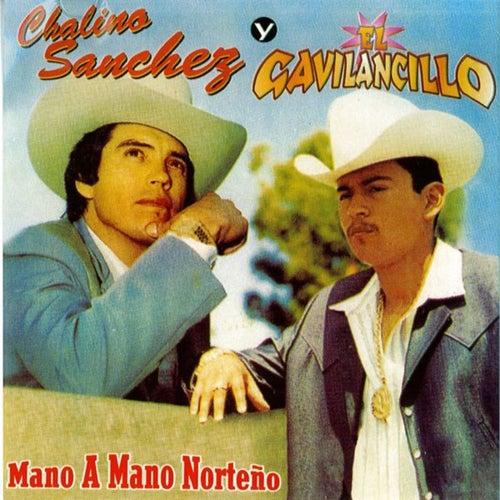 Mano A Mano by Chalino Sanchez