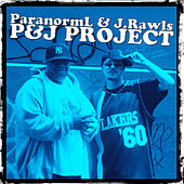 P & J Project by Various Artists