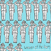 I Was Searching and I Found (Instrumental) by Weaver At The Loom