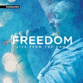 Freedom - Single by Eddie James