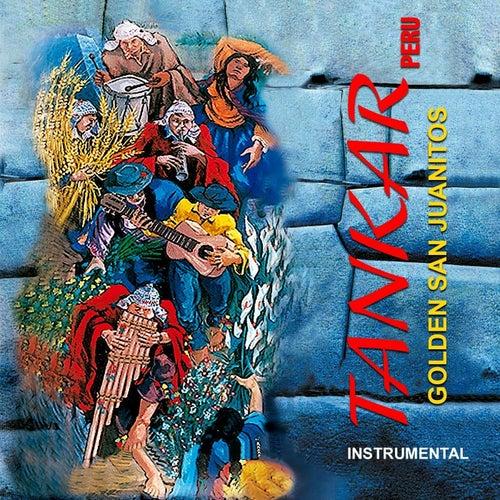 San Juanitos - Instrumental by Tankar Peru