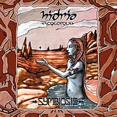 Symbiosis by Hidria Spacefolk