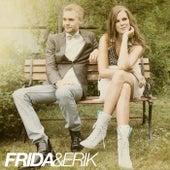 Frida & Erik by Frida