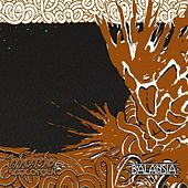 Balansia by Hidria Spacefolk