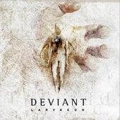 Larvaeon by Deviant