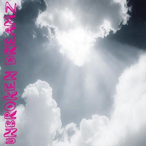 Unbroken Dreamz by Sandra