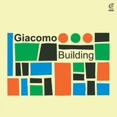 Building by Giacomo