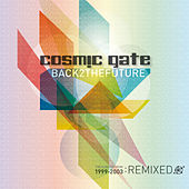 Back 2 The Future by Cosmic Gate