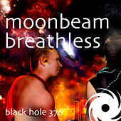 Breathless by Moonbeam