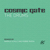 The Drums by Cosmic Gate