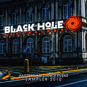 Black Hole Recordings ADE Sampler 2010 by Various Artists